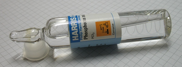 Phosphorus trichloride 25ml.jpg