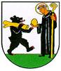 Wappen von Kriens