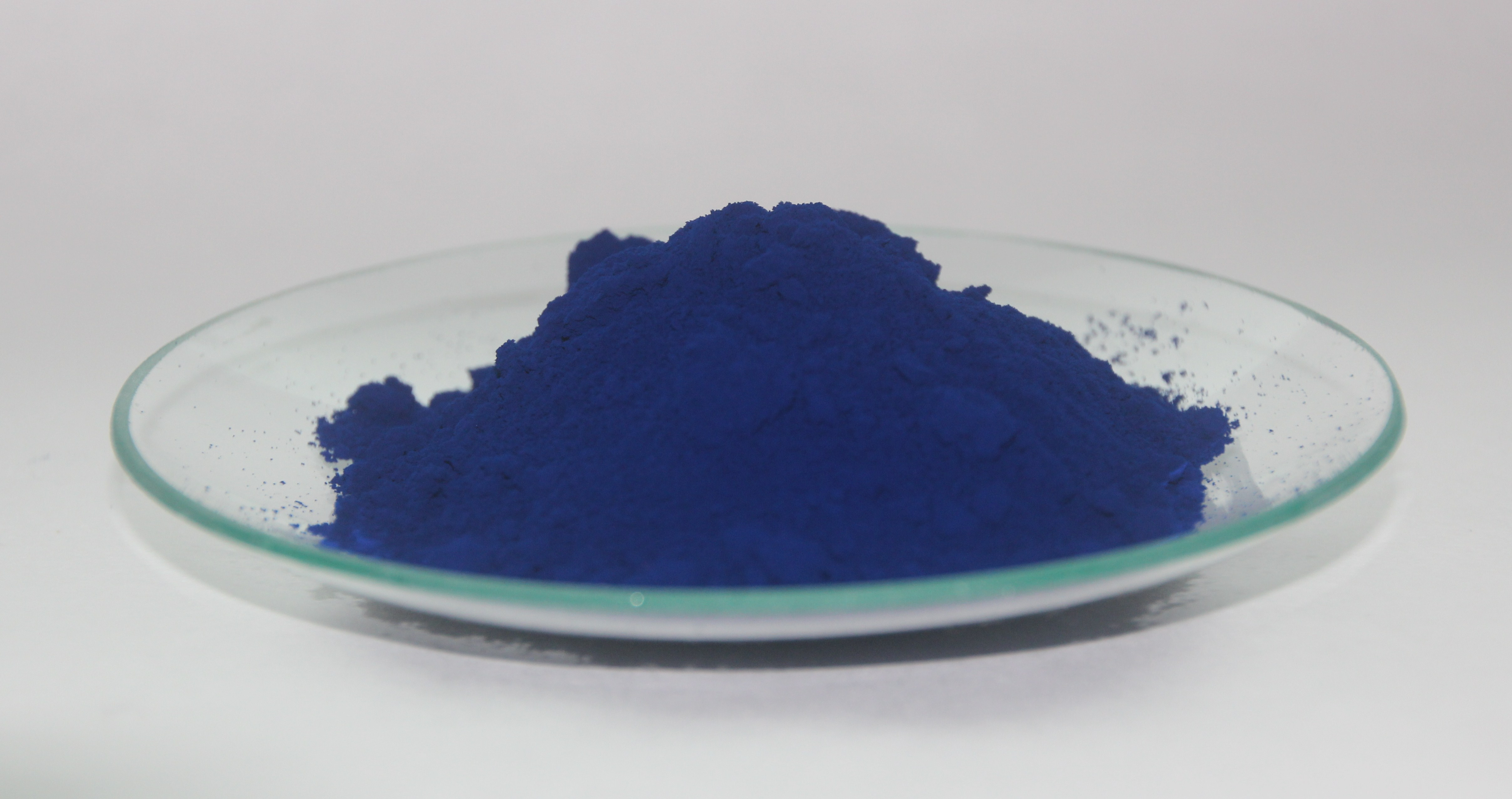 Prussian Blue Wikipedia