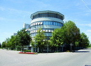 Pilz GmbH & Co. KG Headquarters.jpg