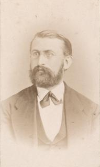 Plate 07 Ernst Krause, Photograph album of German and Austrian scientists (cropped).png