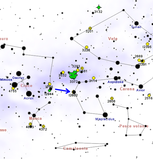 Pleiadisudmap.png