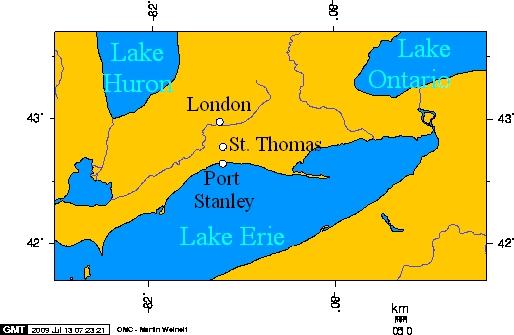 falkland islands map maps interactive maps viamichelin