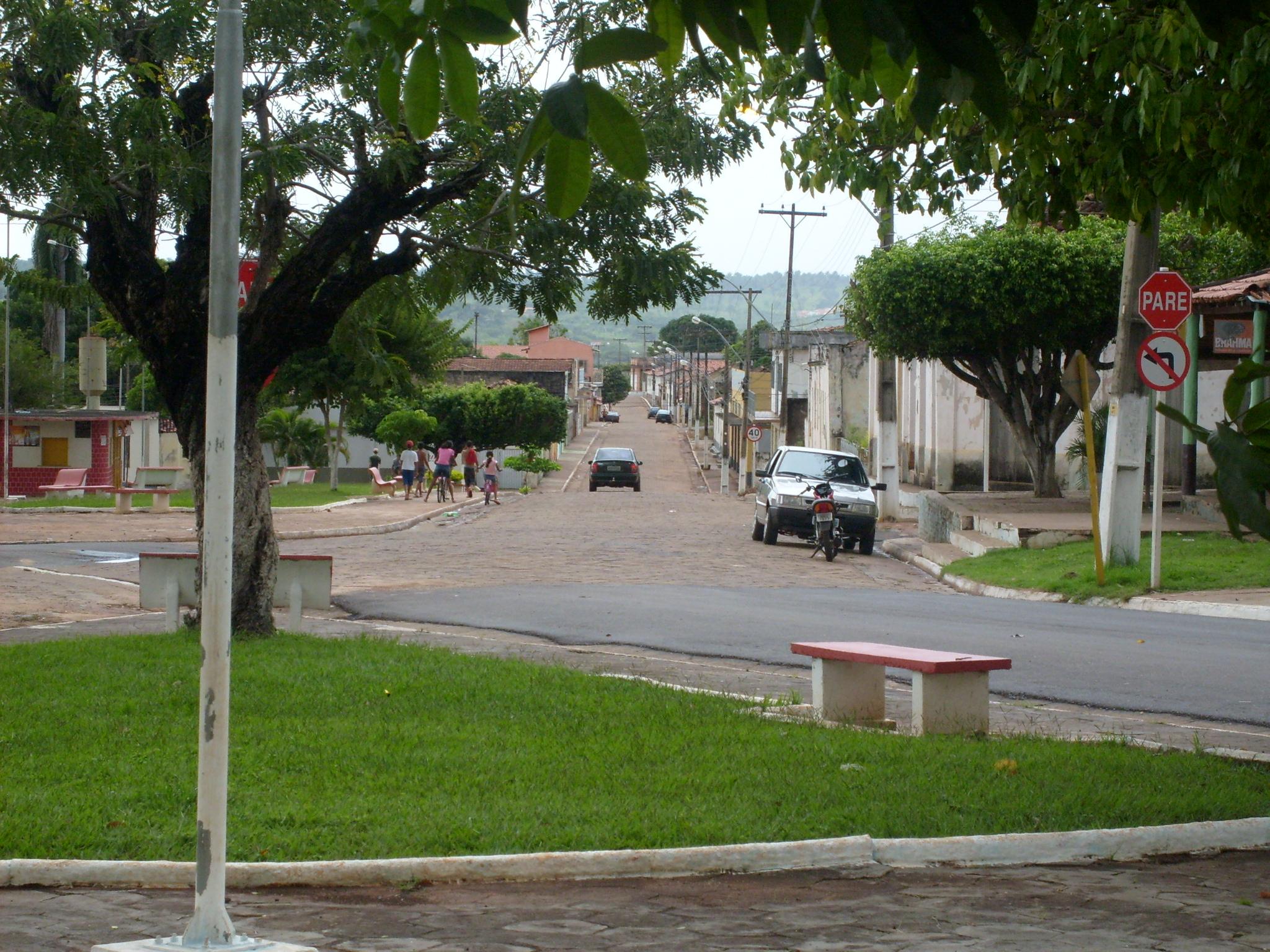 Porto Franco Maranhão fonte: upload.wikimedia.org