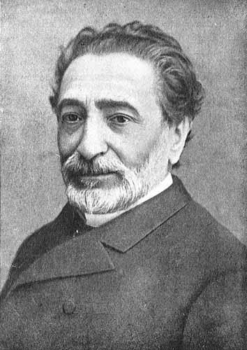 File:Portrait of Praxedes Mateo Sagasta.jpg