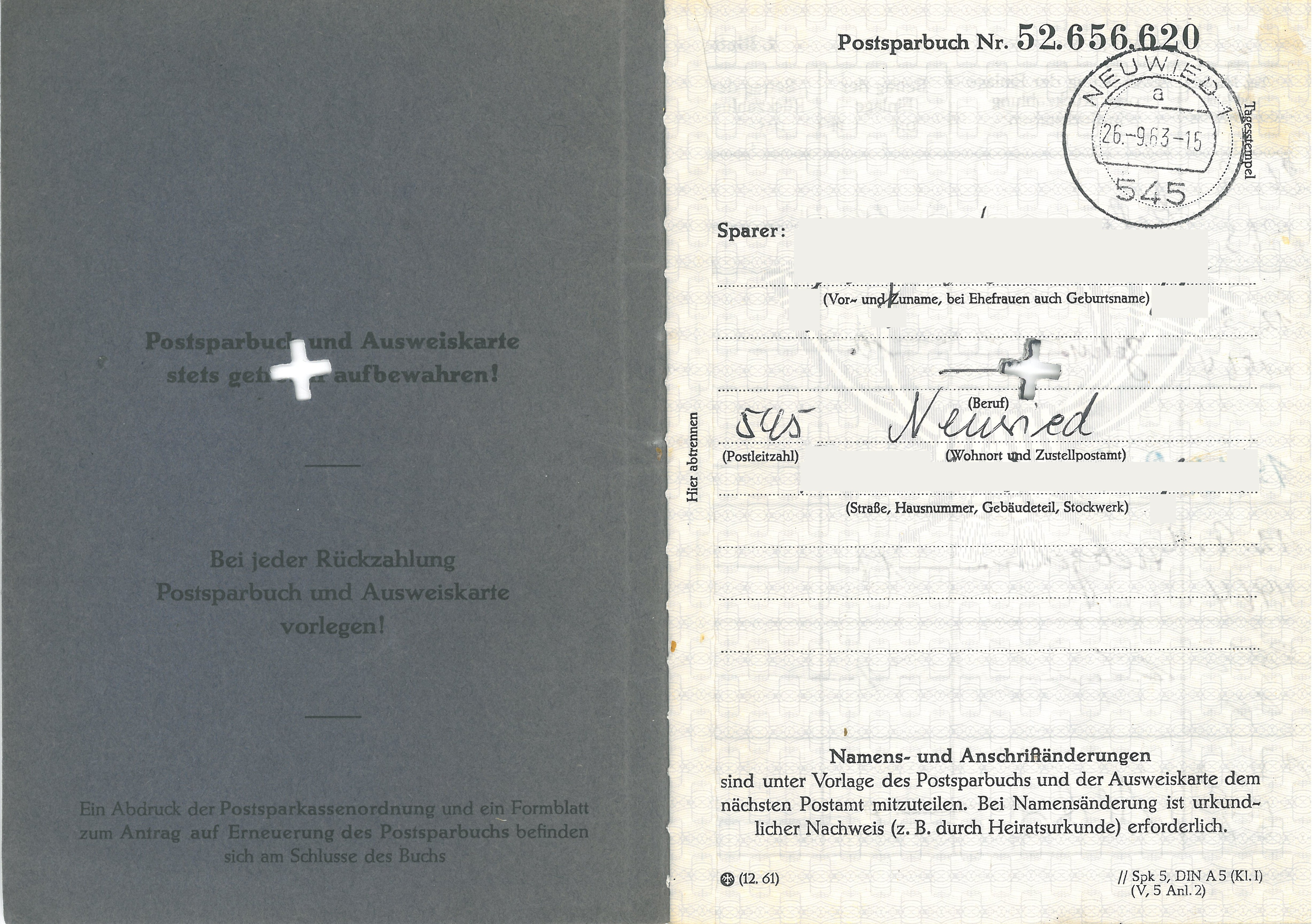File:Postsparbuch 1963 Erste Seite.jpg - Wikimedia Commons