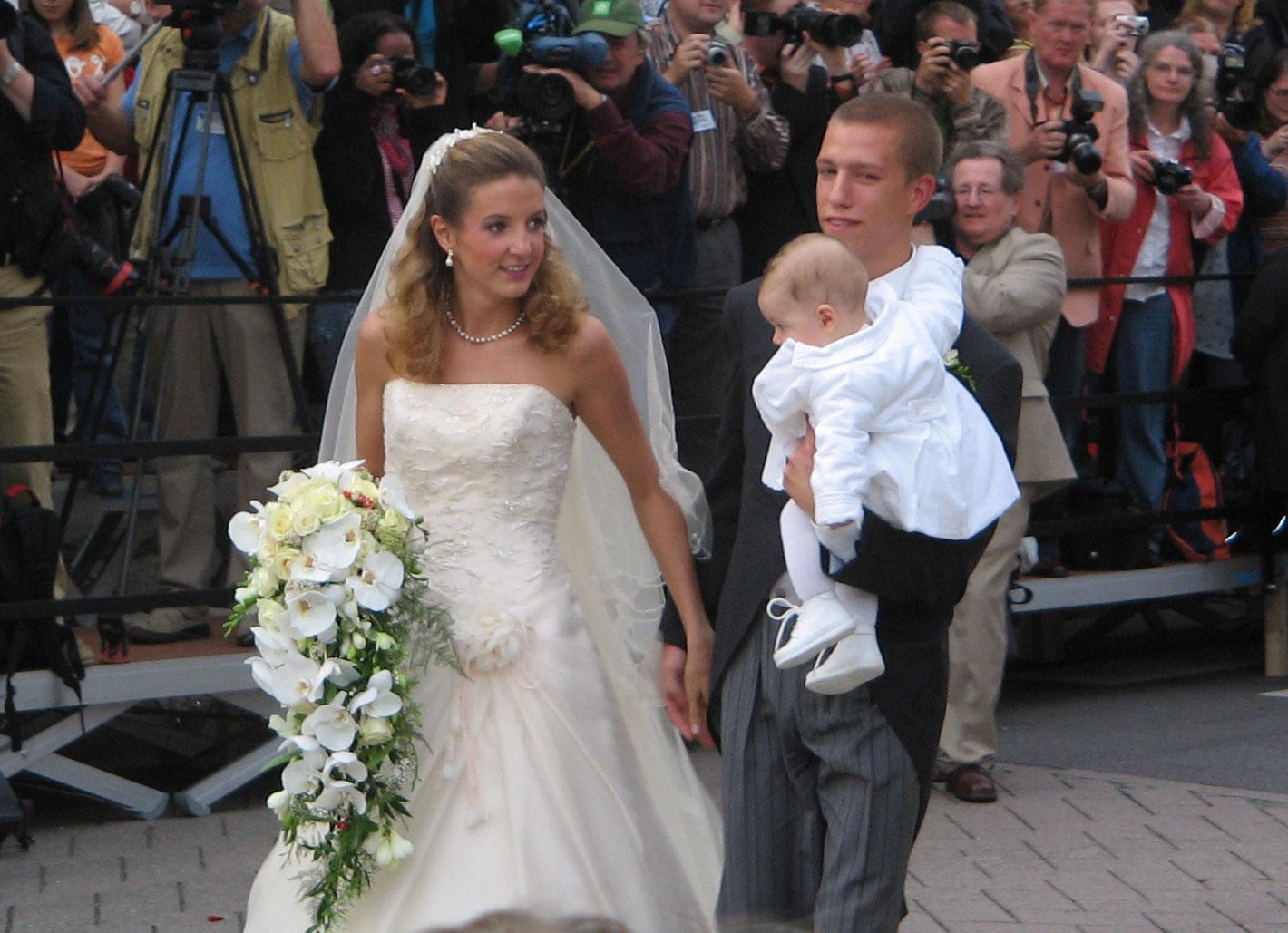 Matrimonio In Kosovo : Louis de luxembourg — wikipédia
