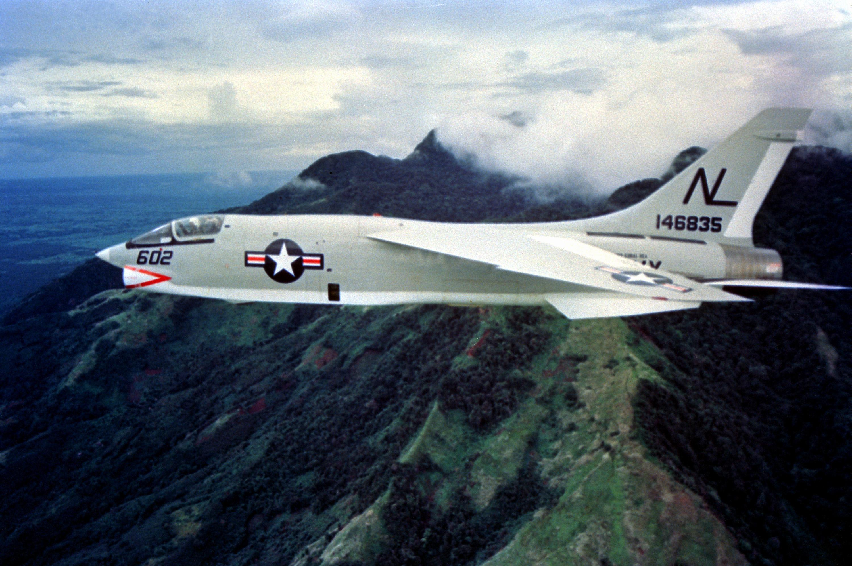 navy f4 phantom wallpaper