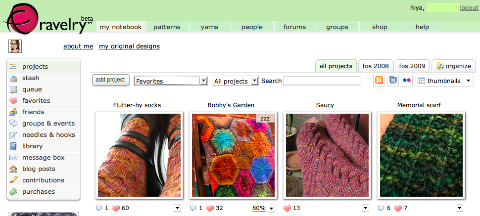 Http Www Ravelry Com Patterns Library Temple Cats