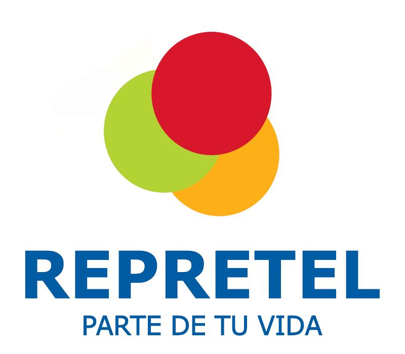 Repretel - Wikipedia