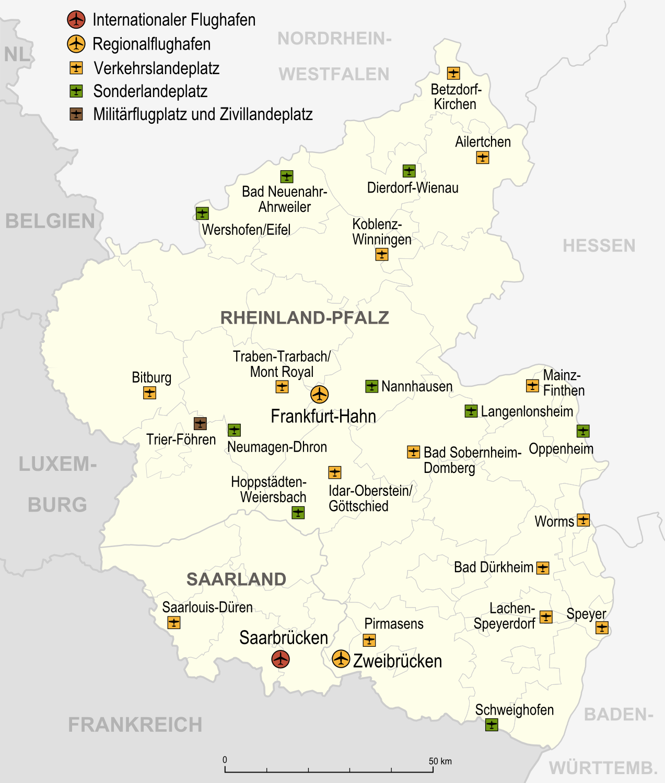 Karte Baden Württemberg Rheinland Pfalz.Atlas Rheinland Pfalz