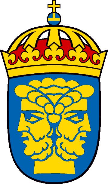 Svenske riksarkivet