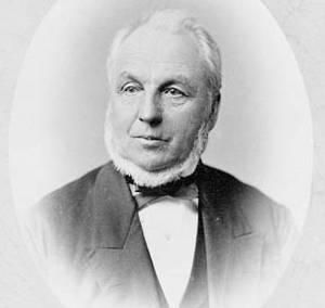 Robert Gibbons