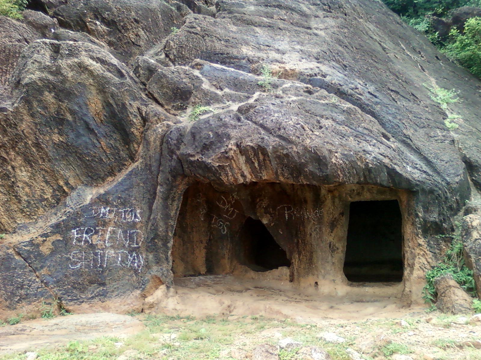 Mammoth Cave KY Jewish Single Men