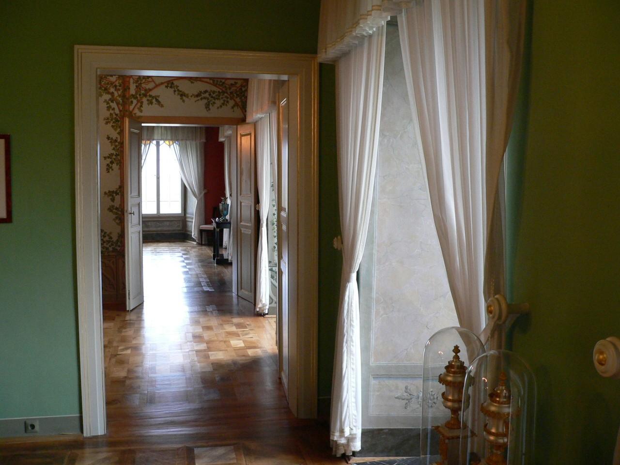 Datei:Rosenau Wohnräume.jpg – Wikipedia
