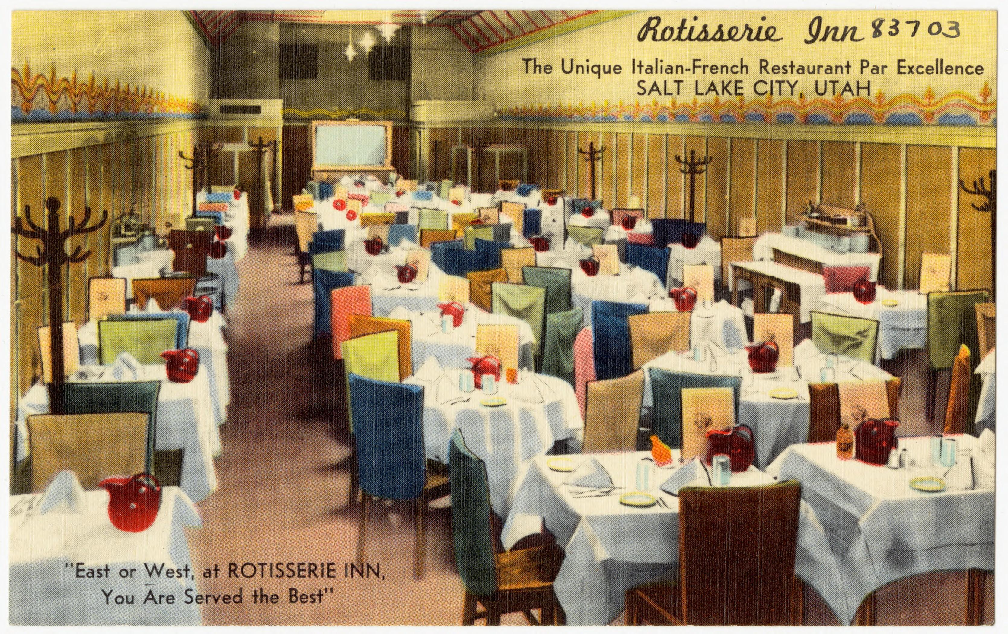 File Rotisserie Inn The Unique Italian French Restaurant Par Excellence Salt Lake