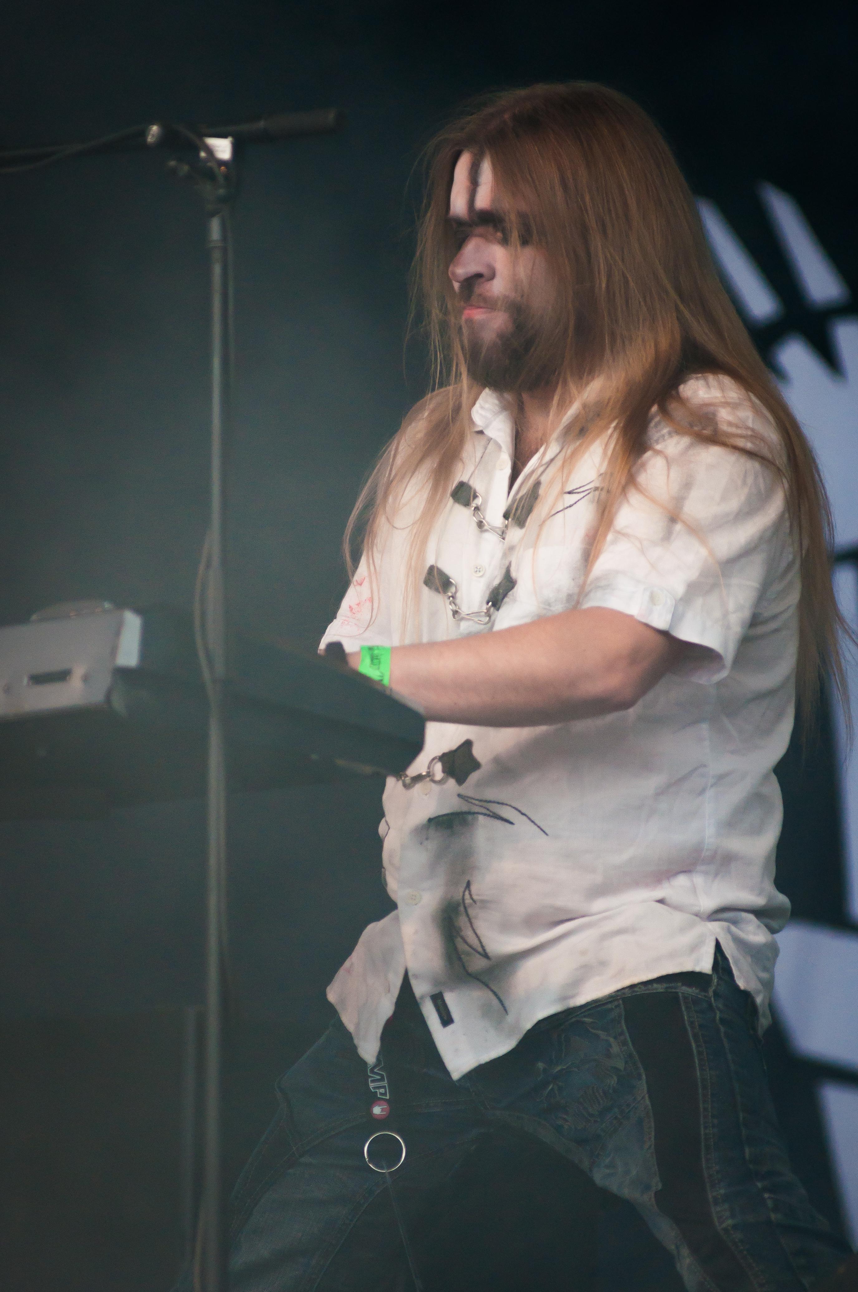 Janne Tolsa