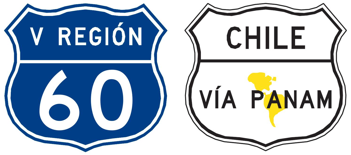 Opiniones de ruta 68 chile for Fuera de ruta opiniones