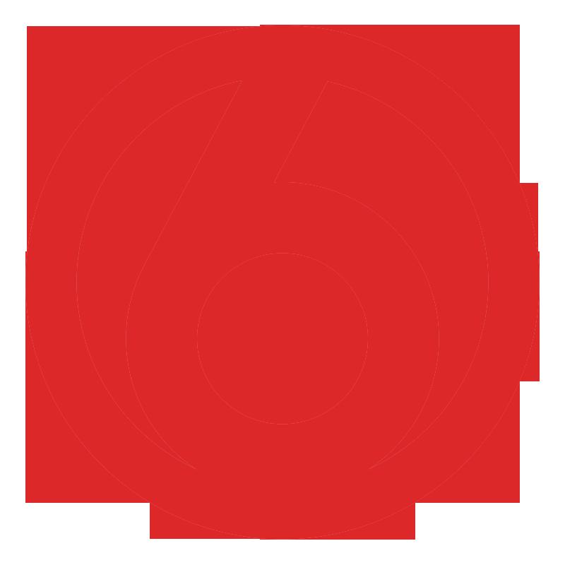 SBS 6 - Wikipedia