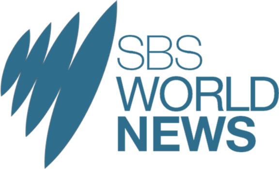 File:SBS World News logo.png