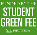 SIUC Student Green Fee.png