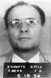 Description de l'image Santo Trafficante, Jr.jpg.