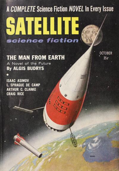 satellite science fiction 195610.jpg