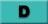 Schackbräde RBD.jpg