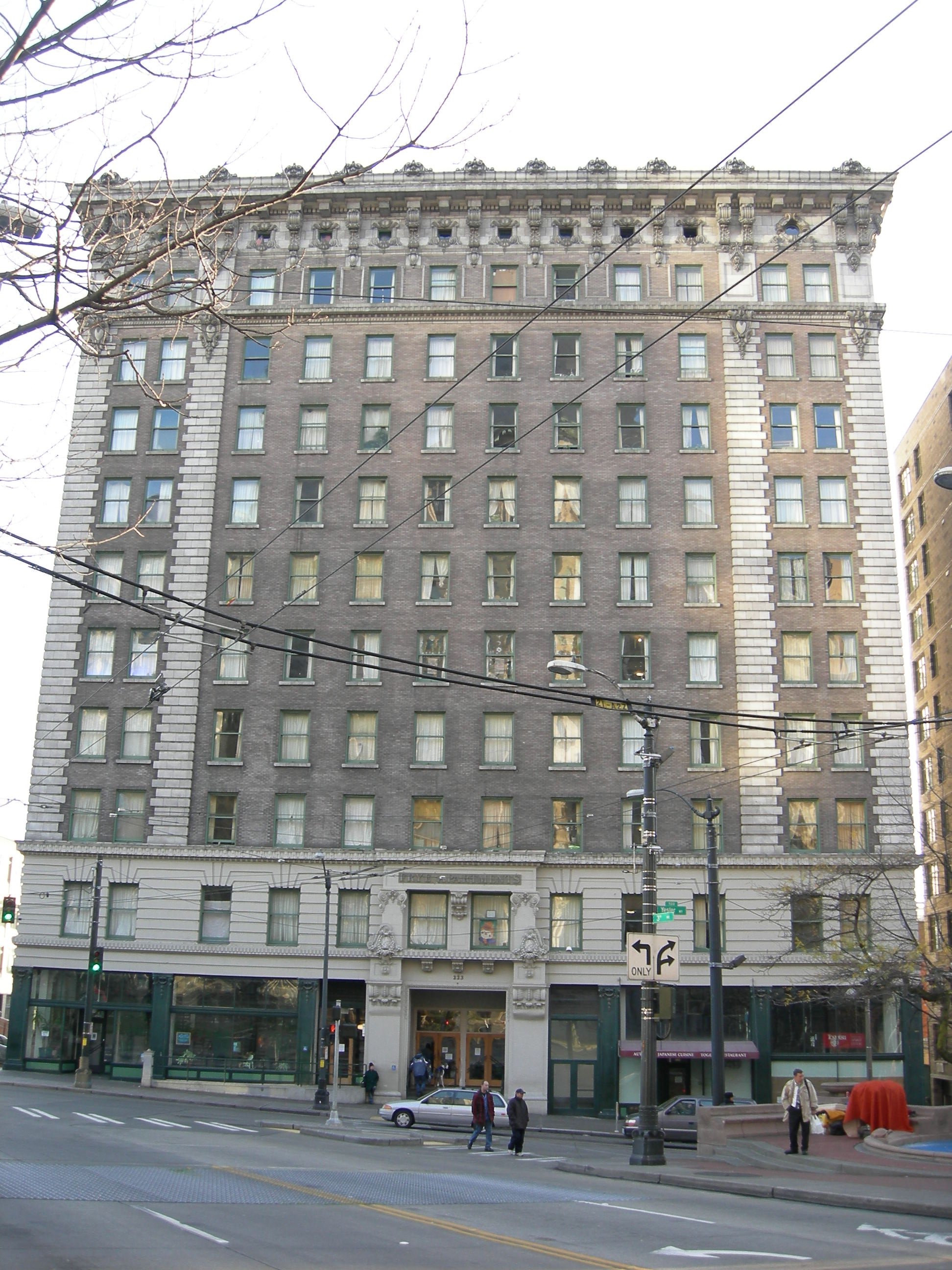 File:Seattle - Frye Apartments 03.jpg - Wikimedia Commons