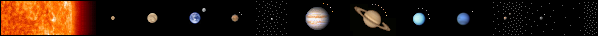 Solar System XVII.png