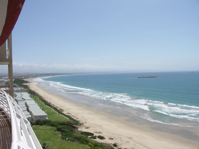 Mossel Bay South Africa  City new picture : Mossel Bay