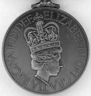 South Atlantic Medal obv.jpg