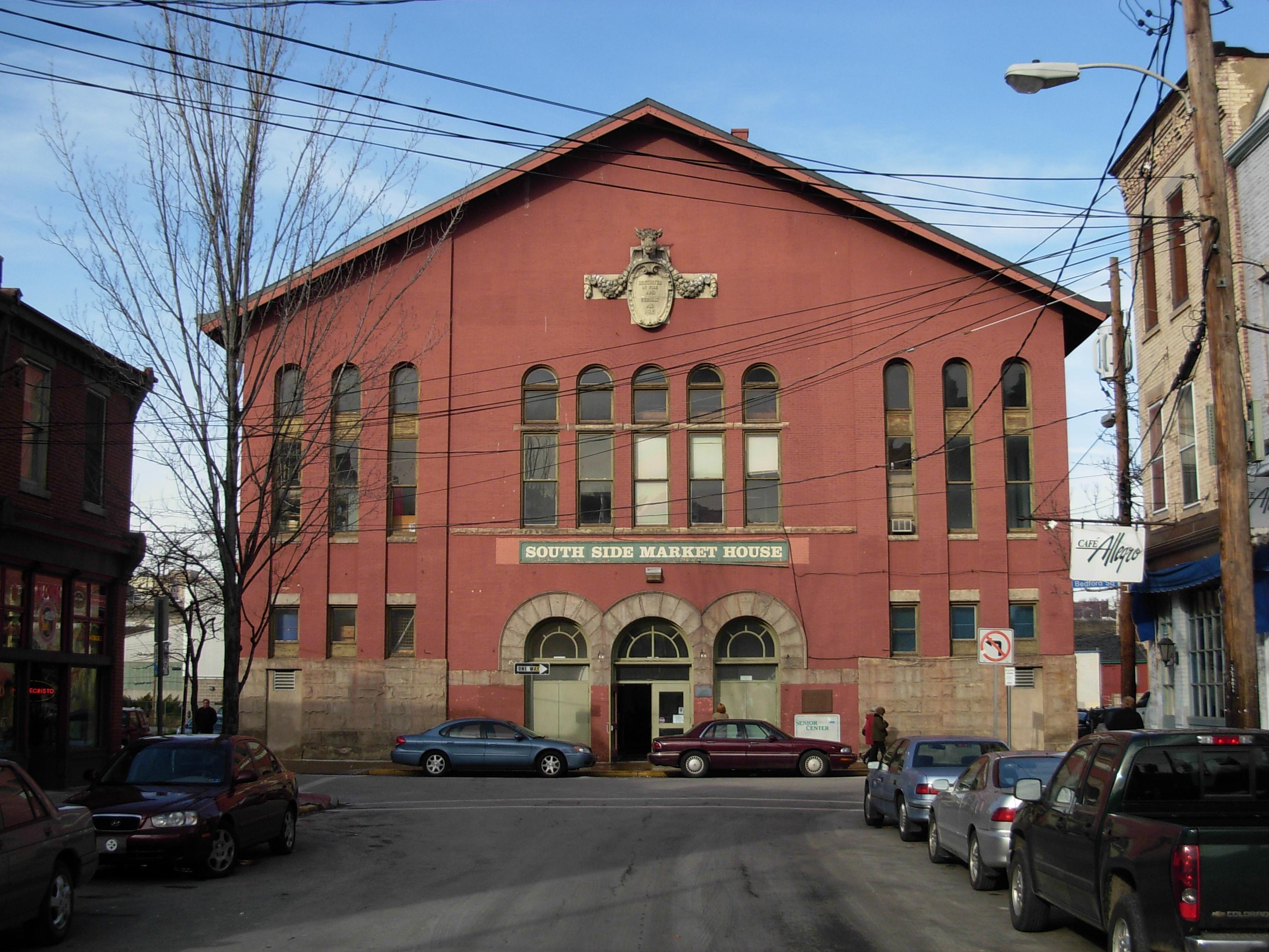 File:South Side Market House in Pittsburgh.JPG - Wikimedia ...
