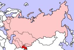 SovietUnionTajikistan.png