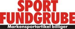 Sport Fundgrube Original Logo klein.jpg