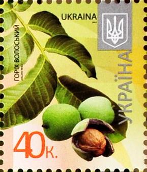 Stamp 2012 Horikh volosjkyj.jpg