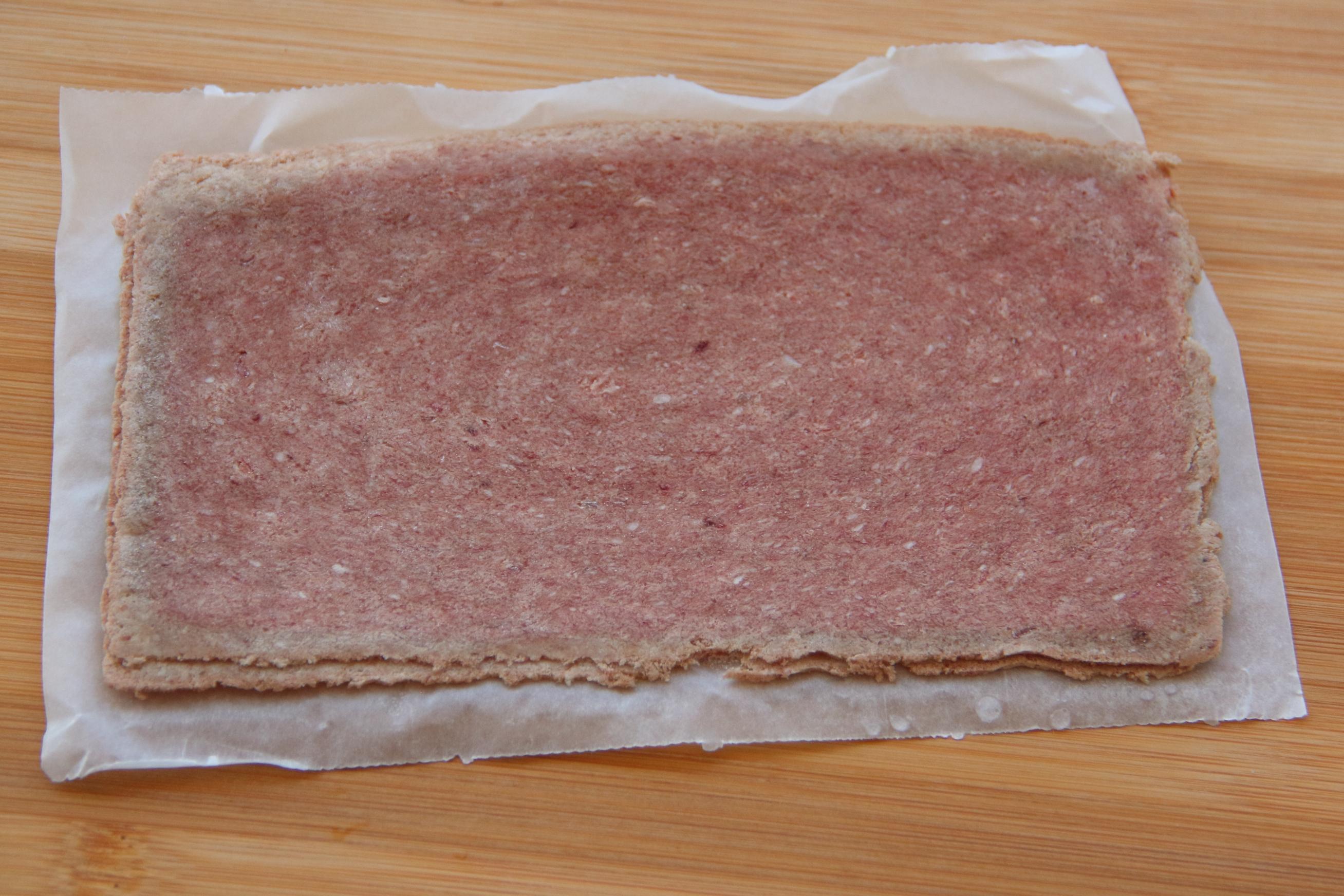 Steak-umm_frozen,_May_2020.jpg