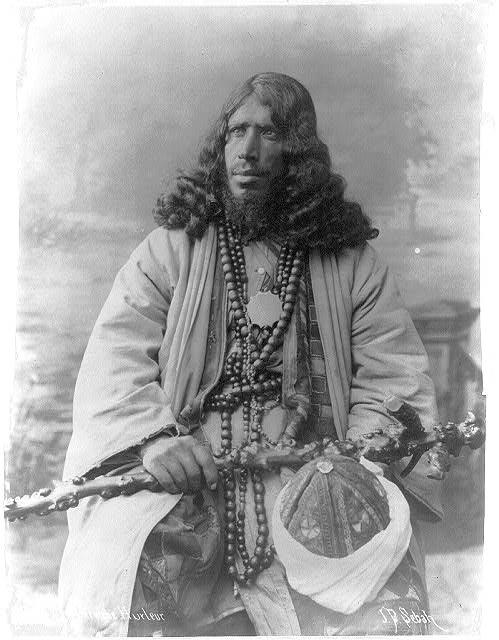 sudan dervish 1920s.jpg