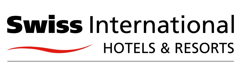 Αποτέλεσμα εικόνας για Swiss International Hotels & Resorts