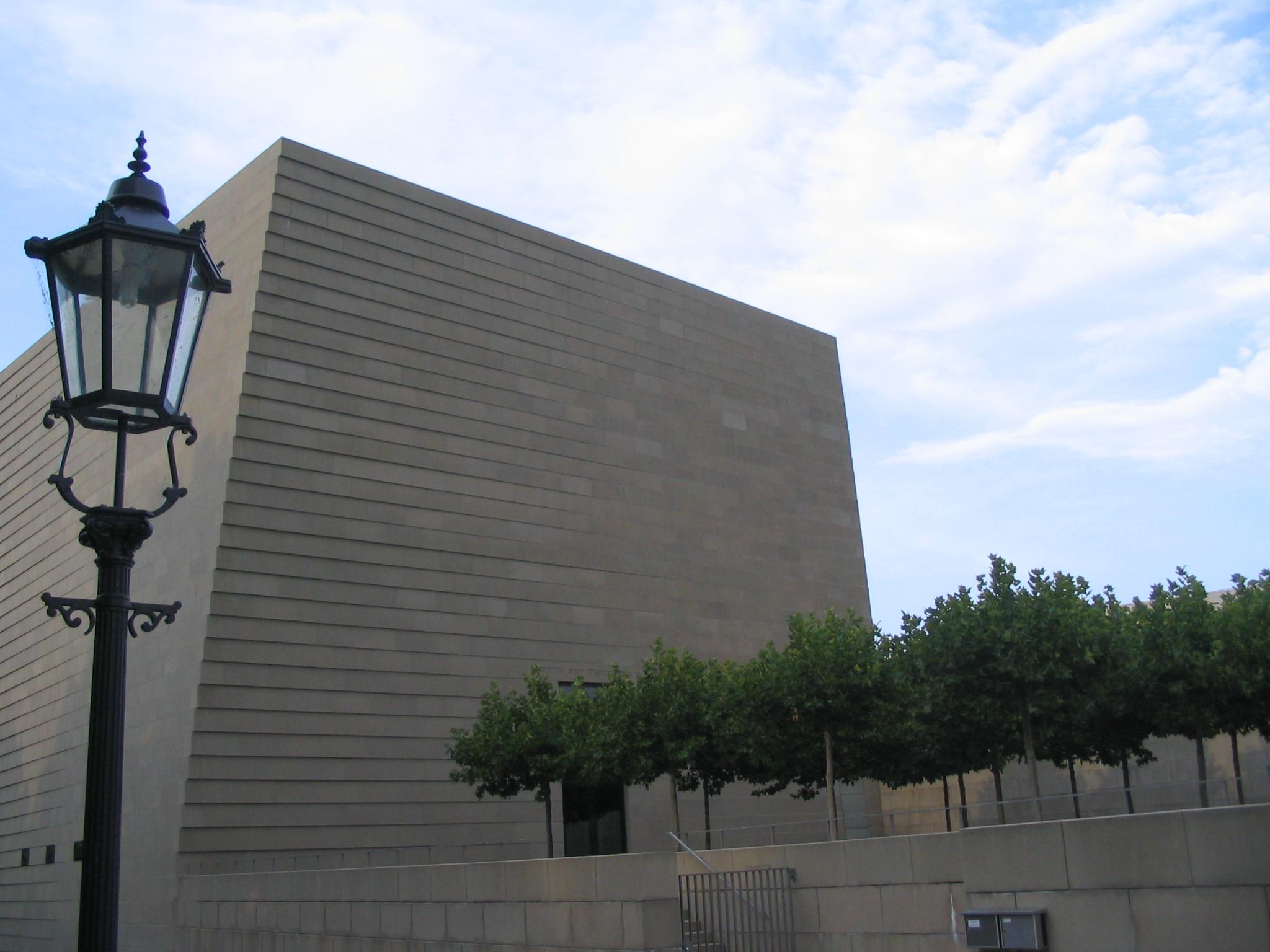 Dresden moderne architektur fotos diskussionen updates skyscrapercity - Dresden architektur ...