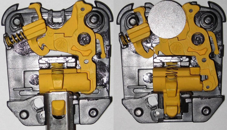 File Systec Duraloc Mechanism Locked Chain Coin 1 Jpg
