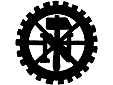 Technische Nothilfe Logo.jpg