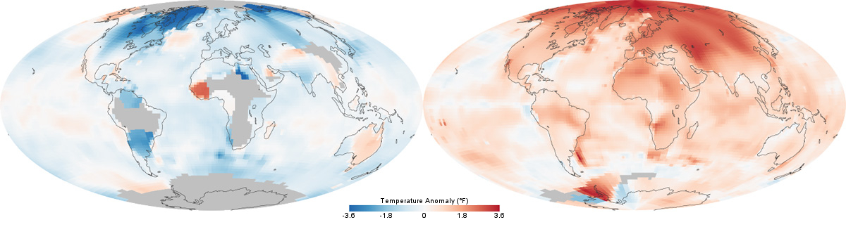 Filetemperatures across the world in the 1880s left and the 1980s filetemperatures across the world in the 1880s left and the 1980s gumiabroncs Image collections