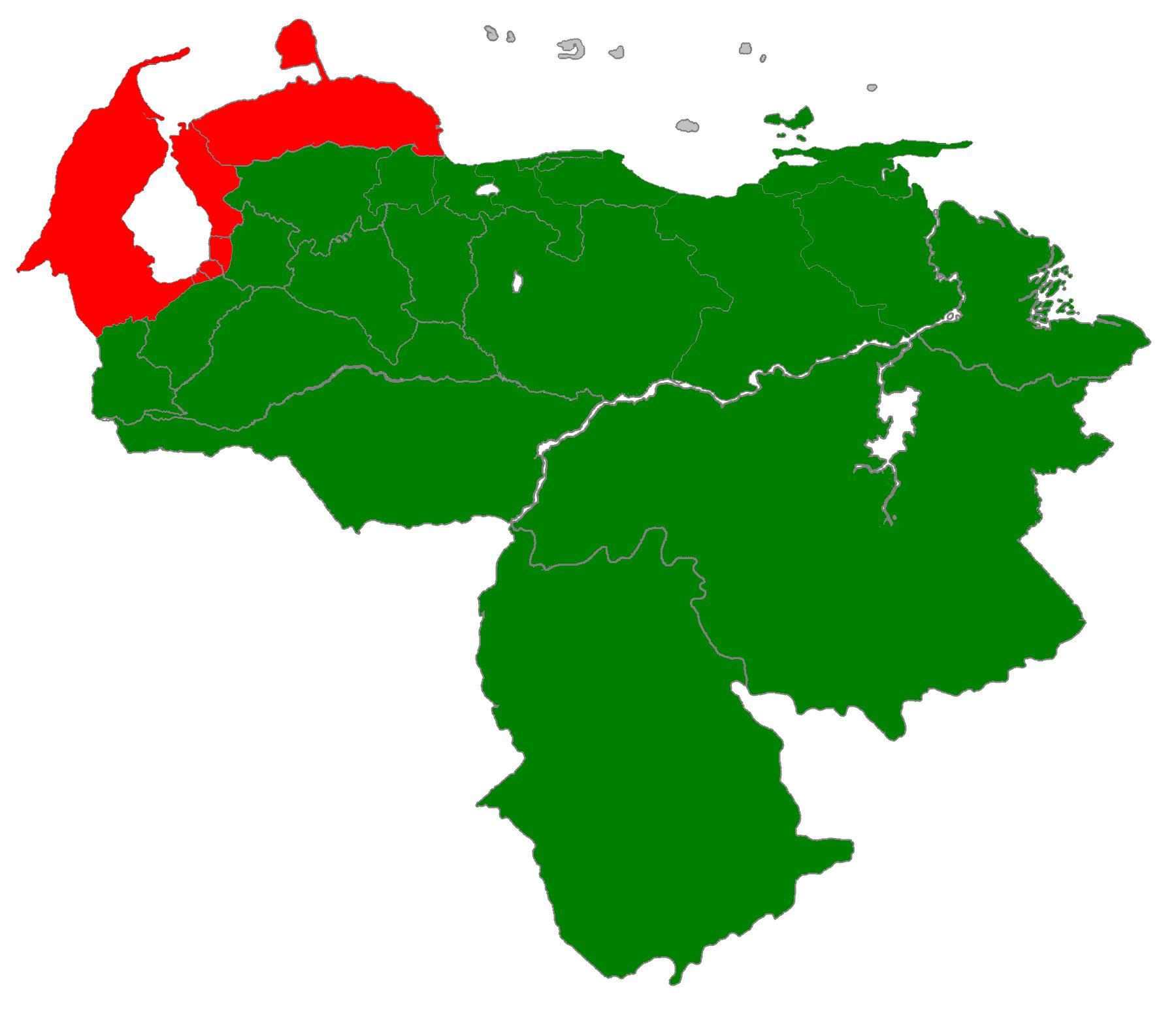 Batalla De Carabobo 1821 Wikipedia La Enciclopedia Libre ...