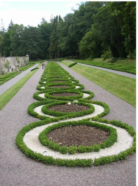 Terrace Garden Wikipedia File:terrace Garden Woodstock