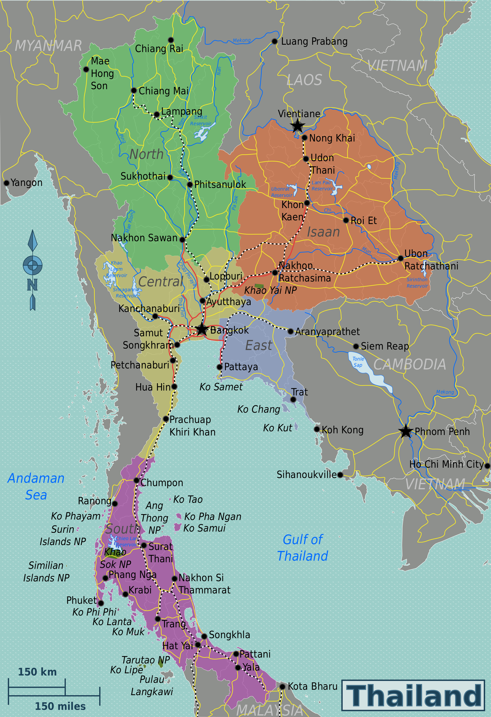 Datei:Thailand regions map.png – Wikipedia