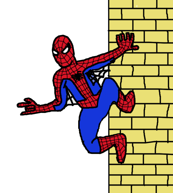 SpiderMan  Wikipedia