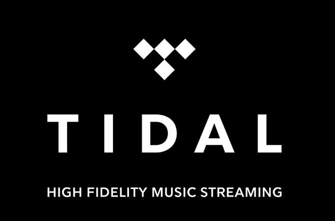 https://commons.wikimedia.org/wiki/File:Tidalhifi.jpg