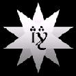 TolkienStar small ver.PNG