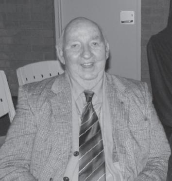 Tom Jones (Australian politician) - Wikipedia